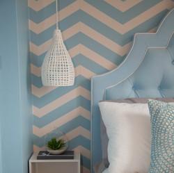 Blue Bedroom 7 Y?