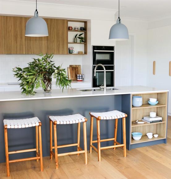 North Balgowlah kitchen renovation.jpg