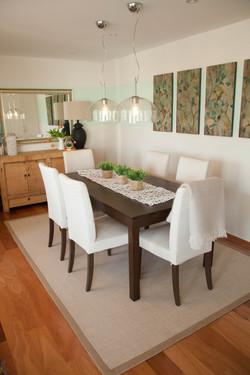 Dining Room 2 Y