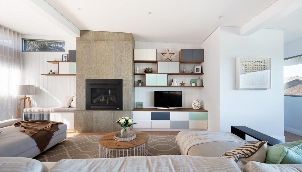 Taylor St - Living Room 1.jpg