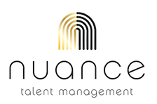Nuance Main Logo.png