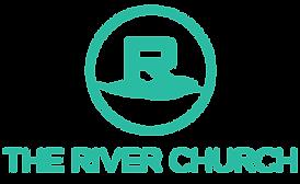 TheRiverChurchlogo.png
