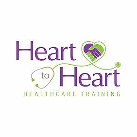 Heart2HeartLogo.jpg