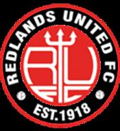 RUFC logo.png