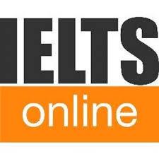 Improve your IELTS score with IELTSOnline preparation course