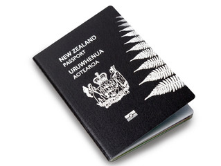 New permanent visa option for New Zealand citizens