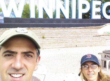 Visita Exploratoria Mercedes Mauro Garcia