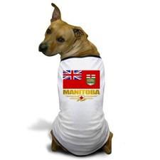manitoba_flag_dog_tshirt (1)