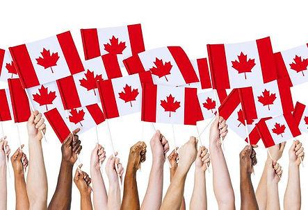 canada_flags.jpg