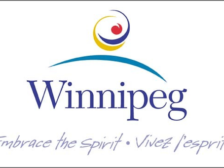 Population, Housing and Economic Forecasts Winnipeg