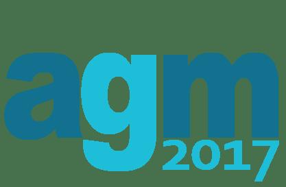 Asamblea General de Miembros 2017