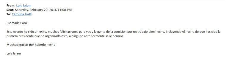 Email.Luis.Jajam