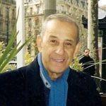 Enrique Levy