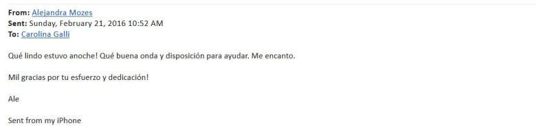 Email.Alejandra.Moses