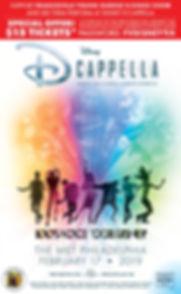 Disney CAPELLA.jpg