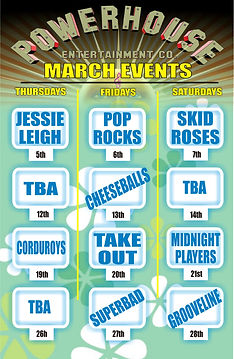 Powerhouse MARCH events calendar.JPG