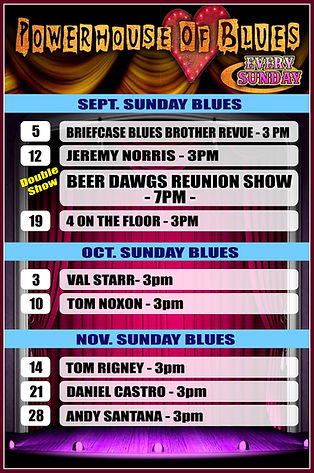 Powerhouse of blues poster Sept to Nov 2021.JPG