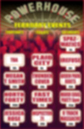 Powerhouse Feb event calendar.JPG