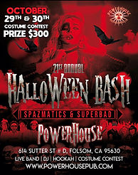 powerhouse halloween 300 prize.jpg