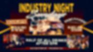 Industry-Night.jpg