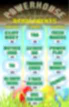 Powerhouse April Event Calendar 2020.JPG