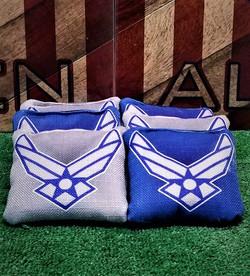 Allen Bags
