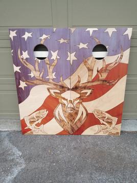 US Flag Hunting.jpg