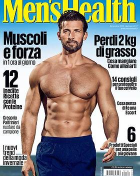 men's health dic gen.jpg