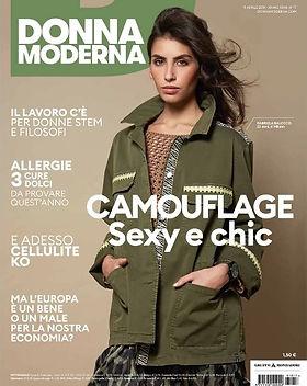 Donna Moderna over.jpg