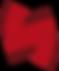 logo_solo_trasparente.png