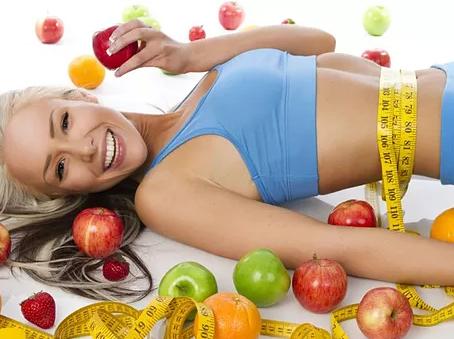 Trova la dieta giusta per te, solo così potrai dimagrire e raggiungere la forma ideale!