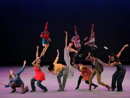 Danza classica VS Danza Moderna: differenze, cenni storici e curiosità.