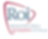 Roi_logo_tras.png