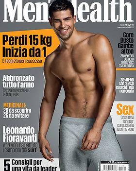 Men's Health novembre 2016.jpg