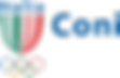 logo_coni.png