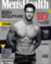 mens health davide gemelli.jpg