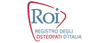ROI_Logo_trasparenre.png