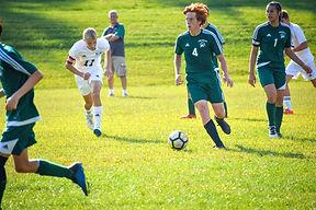 soccer 2_edited.jpg