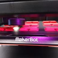 3D Printing & Digital Media