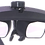 Thumbnail: MOGOGLAZ for precision works x6 binocular magnifier with 2x19PD prisms