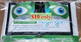VF_GreenLenses10USD_1200x630.png