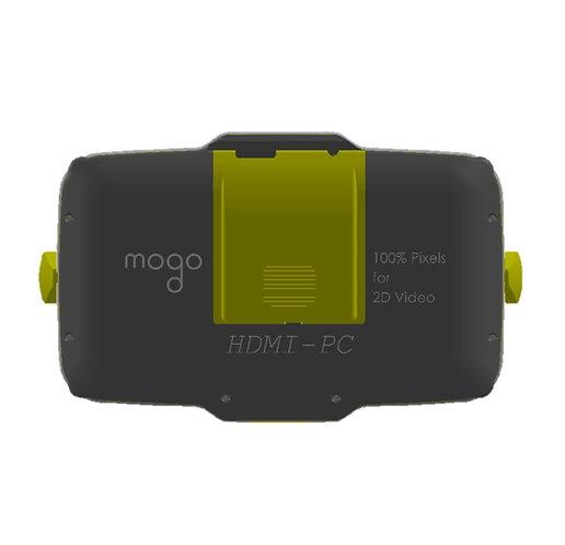 MOGO-HDMI-PC