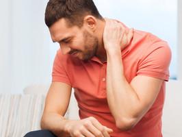 SERENE SLEEP: AN AVENUE TO HEALING CHRONIC MUSCULOSKELETAL PAIN