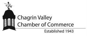 cvcc membership badge JPEG.jpg