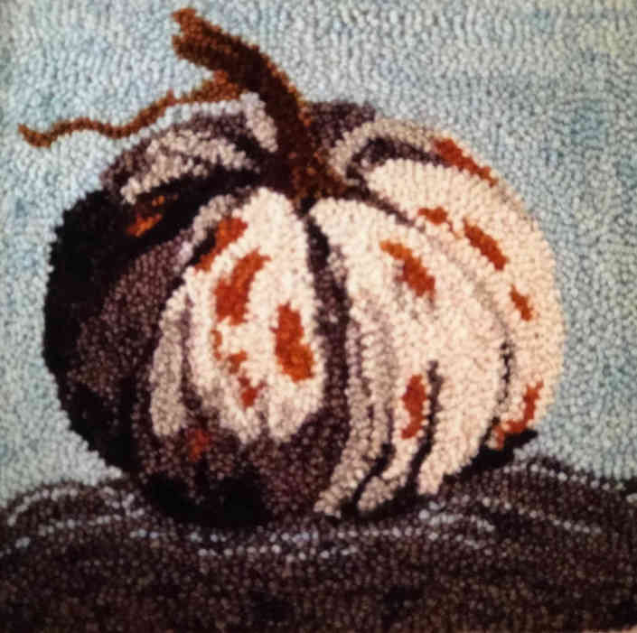 White Pumpkin.jpg