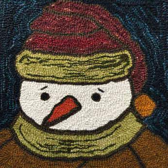 Snowman Head.jpg