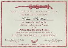 Oxford Cert.jpg