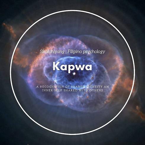 Kapwa.jpg