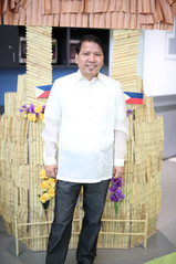 Philippine Independence Day Celebration 2016