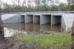 20181221-P10108 - Smiths Creek Bridge Re